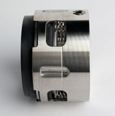 PRODUCTS Mechanical Seals 4 type_1609_web_cat